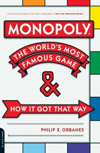 monopoly-the-worlds-most-famous-game-and-how-it-got-that-way