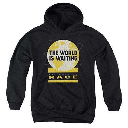 the amazing race merchandise - 5