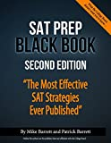 #1: SAT Prep Black Book: The Most Effective SAT Strategies Ever Published