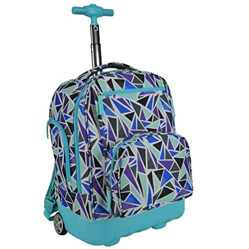 pacific-gear-treasureland-hybrid-lightweight-backpack-diamond