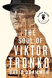The Soul of Viktor Tronko (Nancy Pearl's Book Lust Rediscoveries)