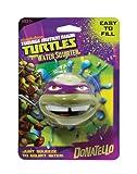 Little Kids Teenage Donatello Mutant Ninja Turtles Water Squirter