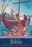 The Lion Classic Bible, Andrea Skevington, 0745961061