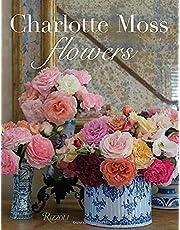 Charlotte Moss Flowers