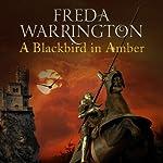 A Blackbird In Amber: Blackbird, Book 3 | Freda Warrington