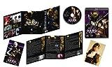 Sci-Fi Live Action - Garo - Yami Wo Terasu Mono Vol.4 [Japan BD] PCXP-50174