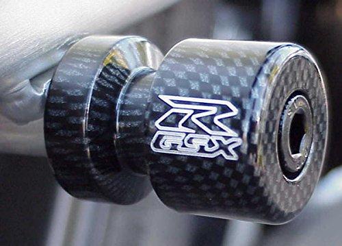1993 Gsxr 750 - 8