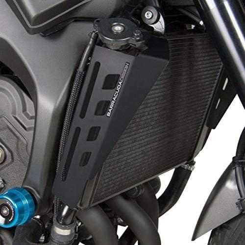 Barracuda K/ühlerverkleidung Yamaha XSR900