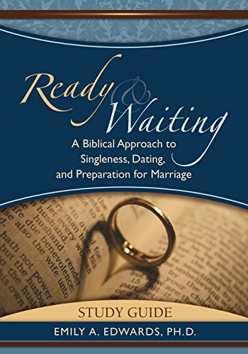 "a biblical approach to dating Question: what does the bible say about dating / courting answer: although the words ""courtship"" and ""dating"" are not found in the bible, we are given some principles that christians are to go by during the time before marriage the first is that we must separate from the world's view on."