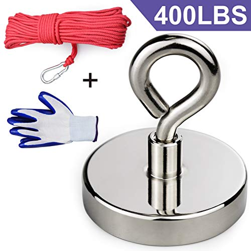 Bestselling Lifting Accessories