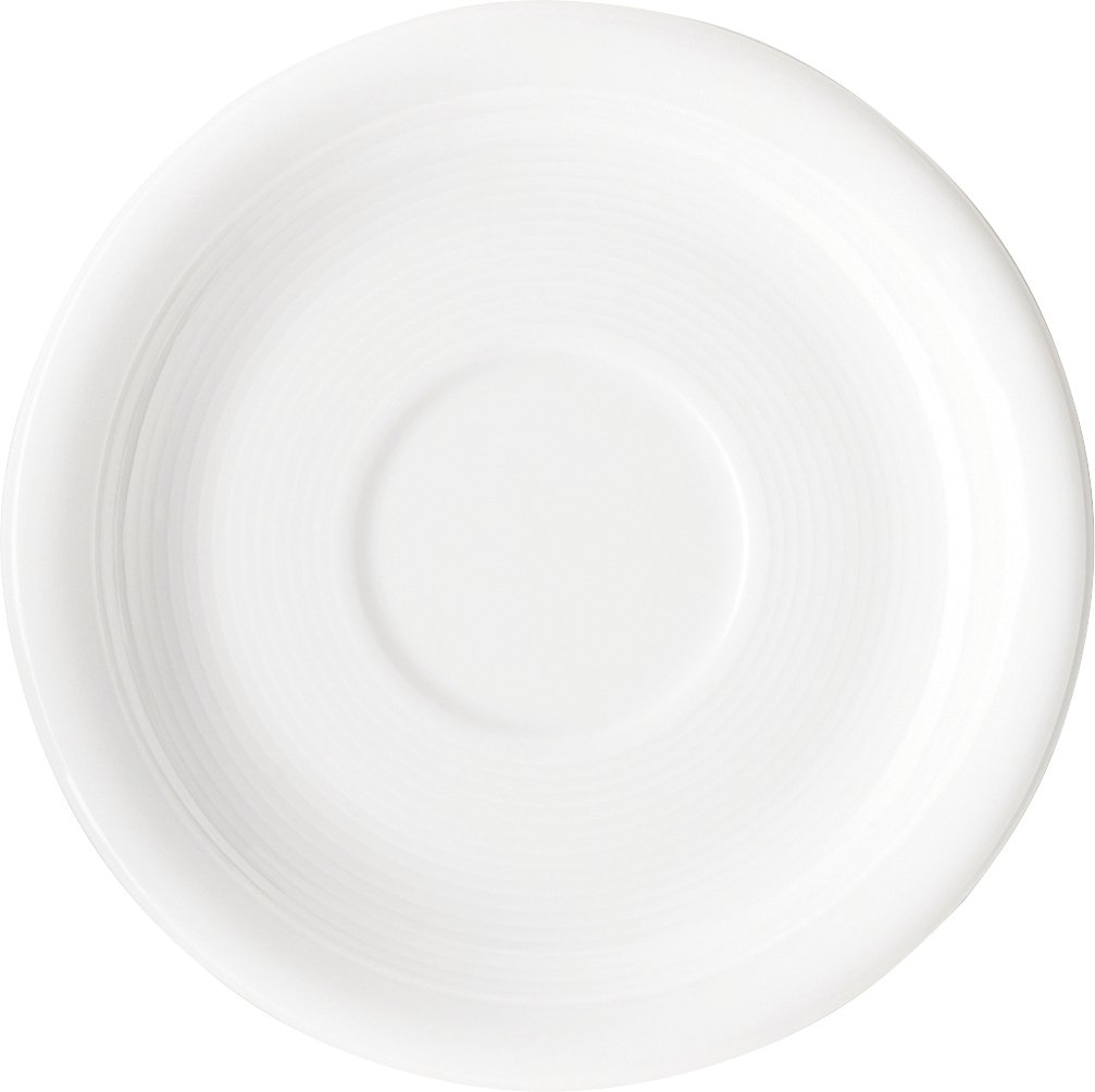 Thomas 11400-800001-14741 platito Porcelana Blanco Platitos Porcelana, Blanco, Queensberry//Hunt, Trend