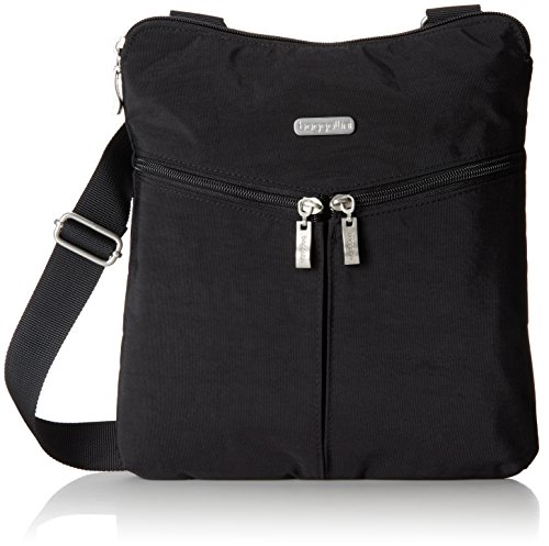 baggallini-horizon-crossbody-travel-bag-black-one-size