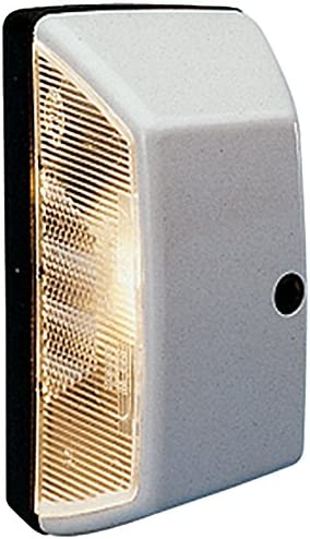 HELLA 2KA 003 389-001 Licence Plate Light