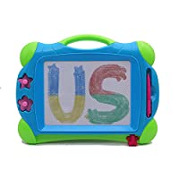 Toy Drawing Tablets Product