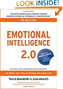 #3: Emotional Intelligence 2.0