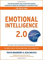 Emotional Intelligence 2.0 Front Cover