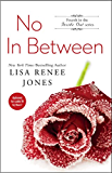 No In Between (Inside Out Series)