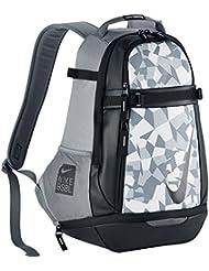 Nike Vapor Select 2.0 Graphic Backpack Grey/Black BA5357-064