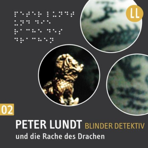 peter lundt