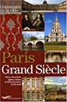 Paris Grand Siècle par Courtin