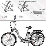 EVERPRO-Batteria-al-Litio-per-Bicicletta-Elettrica-E-Bike-36V-156Ah-per-ua-Phylion-MiFa-Rex-Prophet-Trio