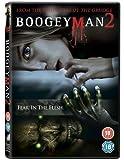 Boogeyman 2 [DVD]