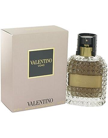 Amazoncom Mens Cologne Fragrance