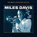 Must-Have Miles: The First Quintet by MILES DAVIS