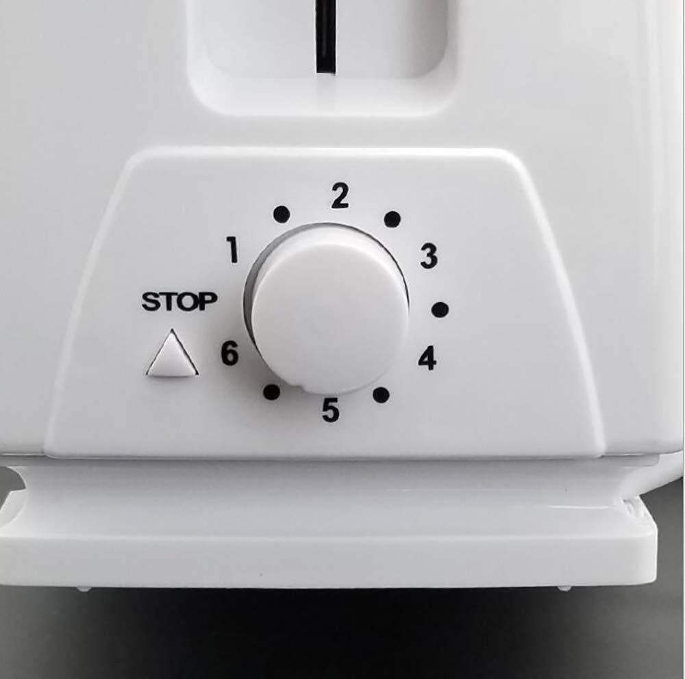 CHANRAN Panificadora Multifunción Automática Máquina De Pan,Ajuste ...