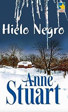 Hielo negro (Mira) (Spanish Edition)