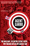 Agent Garbo, Stephan Talty, 0544035011