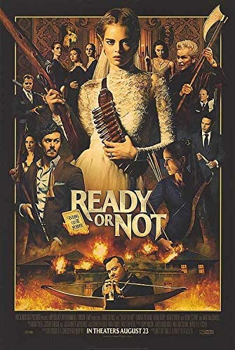 JE VIENS DE MATER UN FILM ! - Page 31 512lBV9w4YL._AC_