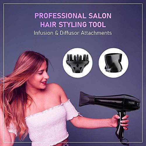 Read more about the article Best Hair Dryer in India in Marathi | हेअर ड्रायर खरेदी करण्यापूर्वी हे वाचा | बेस्ट हेयर ड्रायर 2021