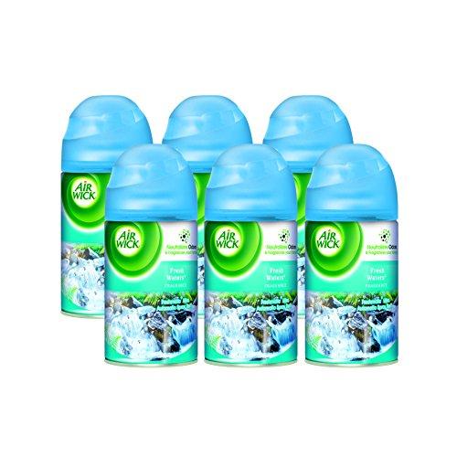 air-wick-scented-oil-refill-plug-in-air-freshener-essential-oils-snuggle-fresh-linen-5ct-338-fl-oz