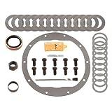 Richmond Gear 831021B Gm 1/2 Install Kit 8.5Car