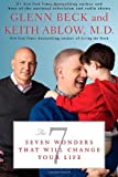 The 7, Glenn Beck and Keith Ablow, 1451625510
