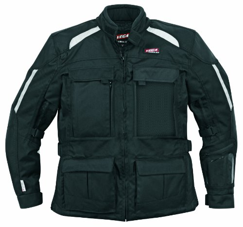 Unisex Off Road Jackets - 1