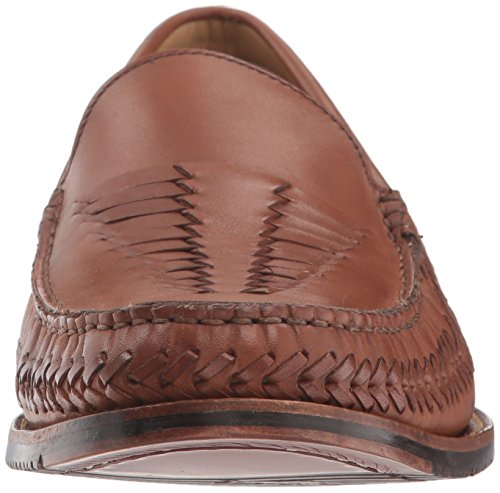 Tommy Loafer Hasslington Bahama Men's Tan wqqzTx8Fv