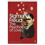Modern Classics Psychology of Love