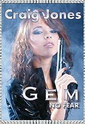 Gem - No Fear
