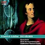 Die Räuber | Friedrich Schiller