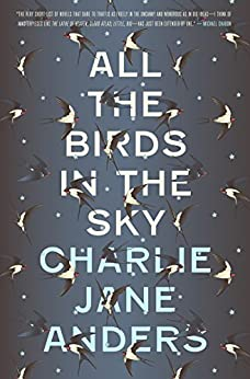 Image result for all the birds in the sky