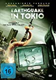 Earthquake in Tokio [Import allemand]