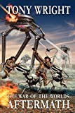 The War of the Worlds, Tony Wright, 1907954031