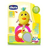 Best Chicco Baby Rattles - Chicco Toys Plush Rattle In Pino Chick Review