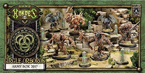 army box - 7