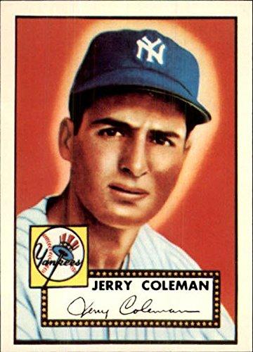 coleman 237 - 6