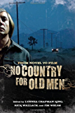 No Country for Old Men: From Novel to Film (English Edition)