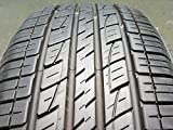 Kumho ECO SOLUS KL21 All-Season Radial Tire - 225/65-17 102H