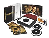 Wanted - Collector's Edition - exklusiv bei Amazon.de mit Zertifikat (limitie...